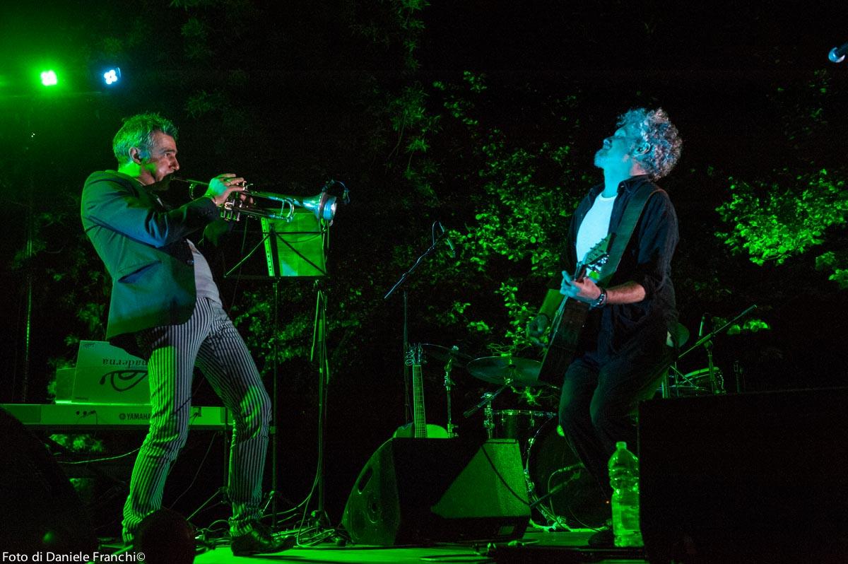 Nidi di Note_Concerto_Scuole Pavese_ 26 maggio 2017_Foto di Daniele Franchi©-4930