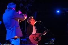 Nidi di Note_Concerto_Scuole Pavese_ 26 maggio 2017_Foto di Daniele Franchi©-4947