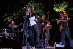 Nidi di Note_Concerto_Scuole Pavese_ 26 maggio 2017_Foto di Daniele Franchi©-5095